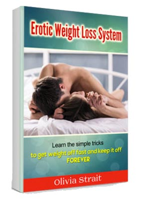 Supernatural weight loss testimonials