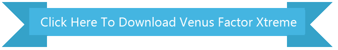 Buy Venus Factor Xtreme