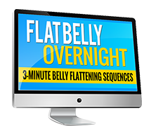 Flat Belly Overnight Review