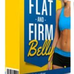 Flat and Firm Belly Review
