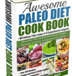 Awesome Paleo Diet Review