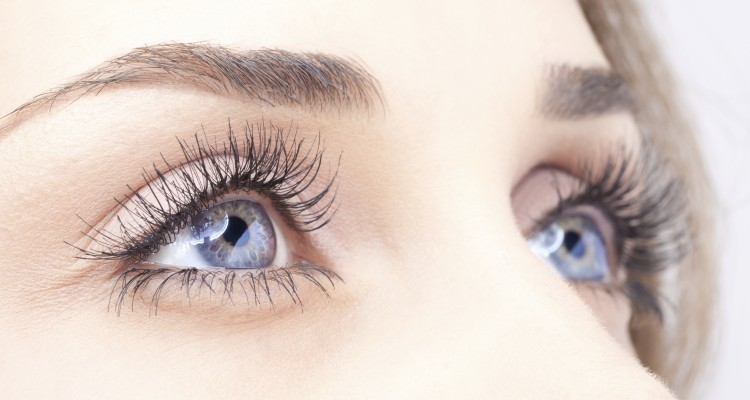 How to Improve your Eye Sight Naturally